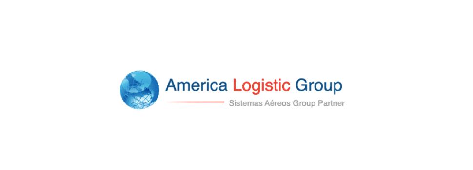 America Logistics Group, S.A. de C.V.