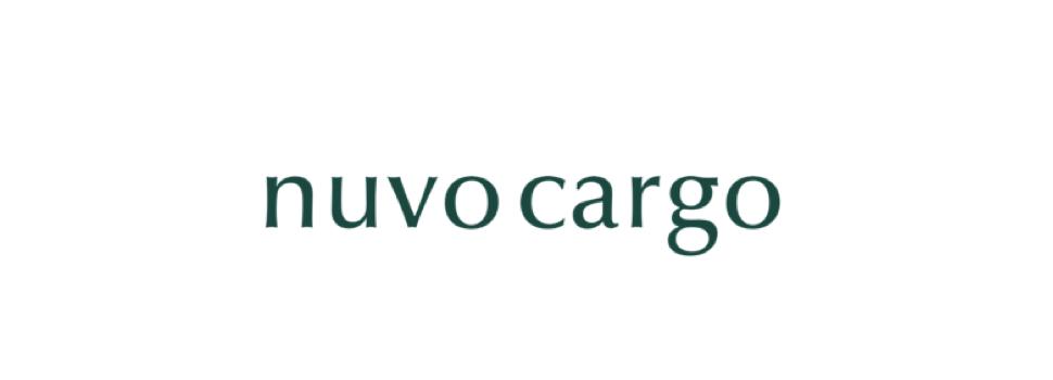 Nuvocargo, S.A. de C.V.