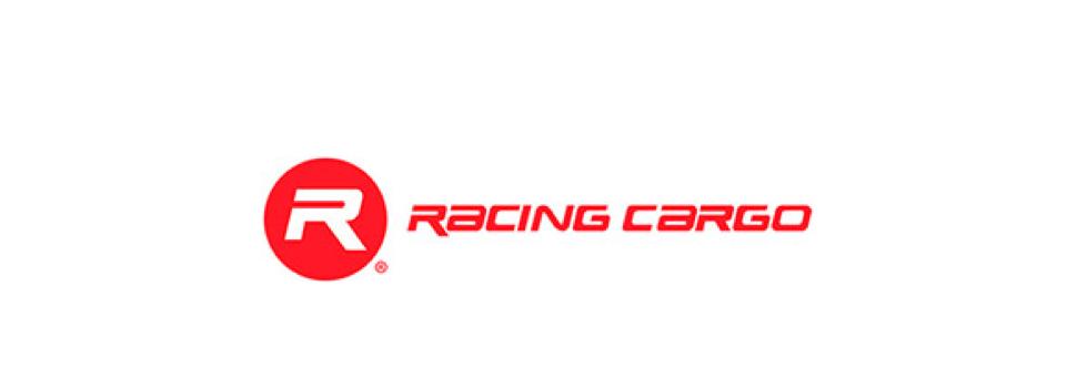 Racing Cargo México, S.A. de C.V.