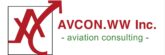AVCON.WW Academy