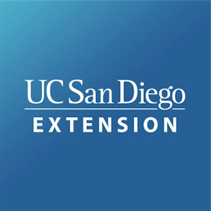 Certificate Copyediting Program UC San Diego Extension