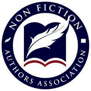 Non Fiction Authors Association