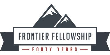 Frontier Fellowship
