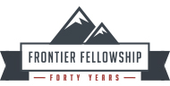 Frontier Fellowship