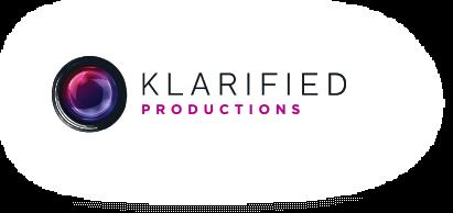 Klarified Productions
