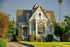 Templeton house painter