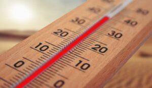 air conditioning repair Atascadero