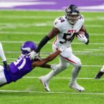 Ju Talk – 3 Linebackers To Watch For Going Into Training Camp