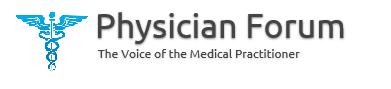 Physician Forum