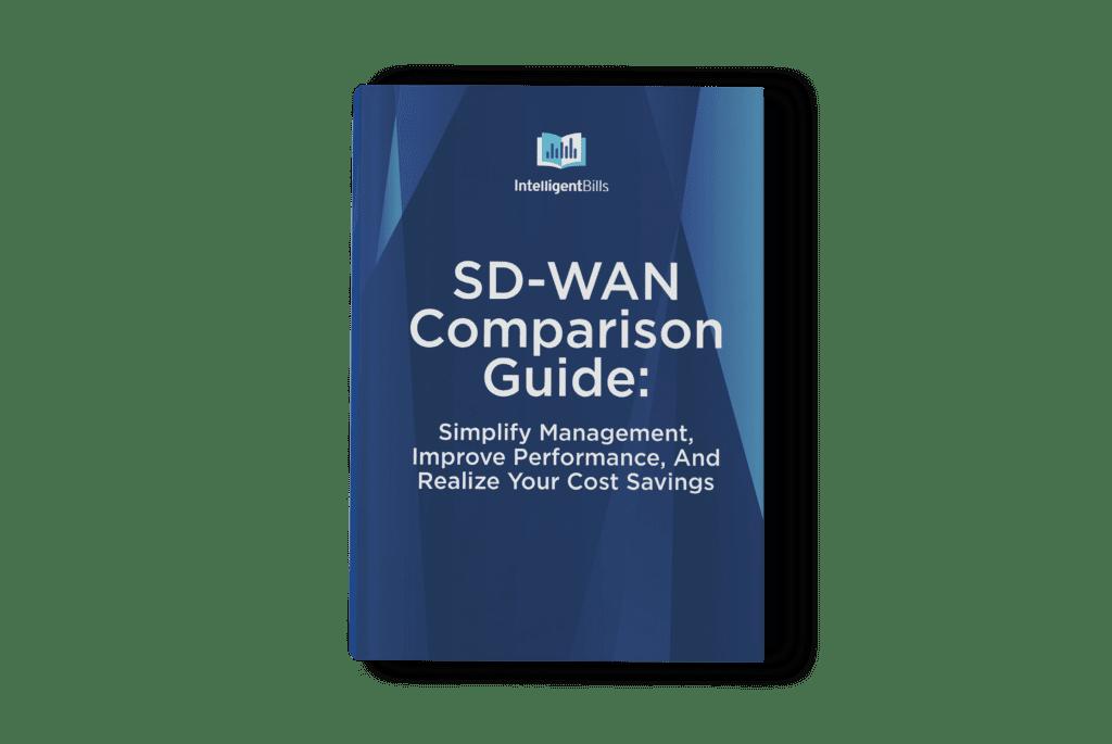 sd-wan comparison guide