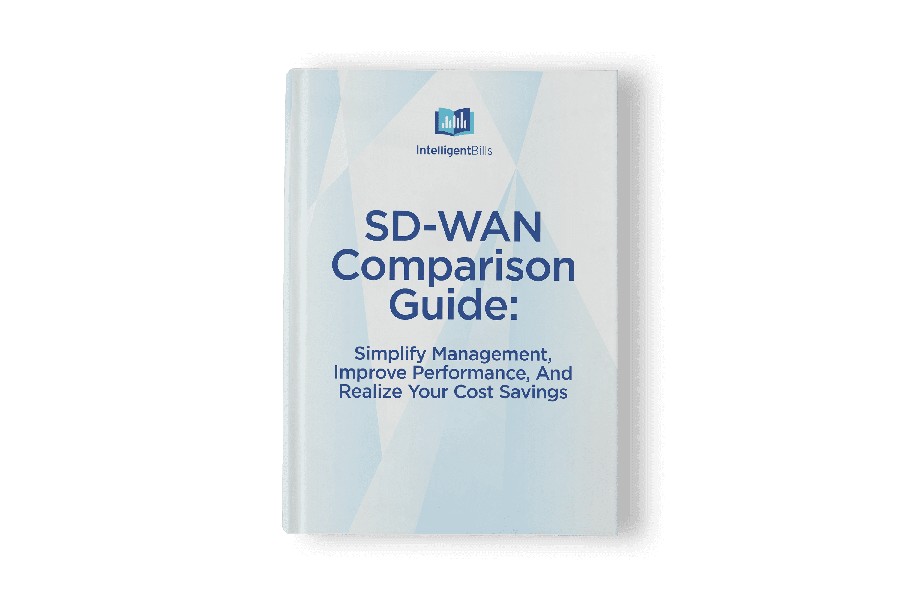 sd-wan comparison guide light