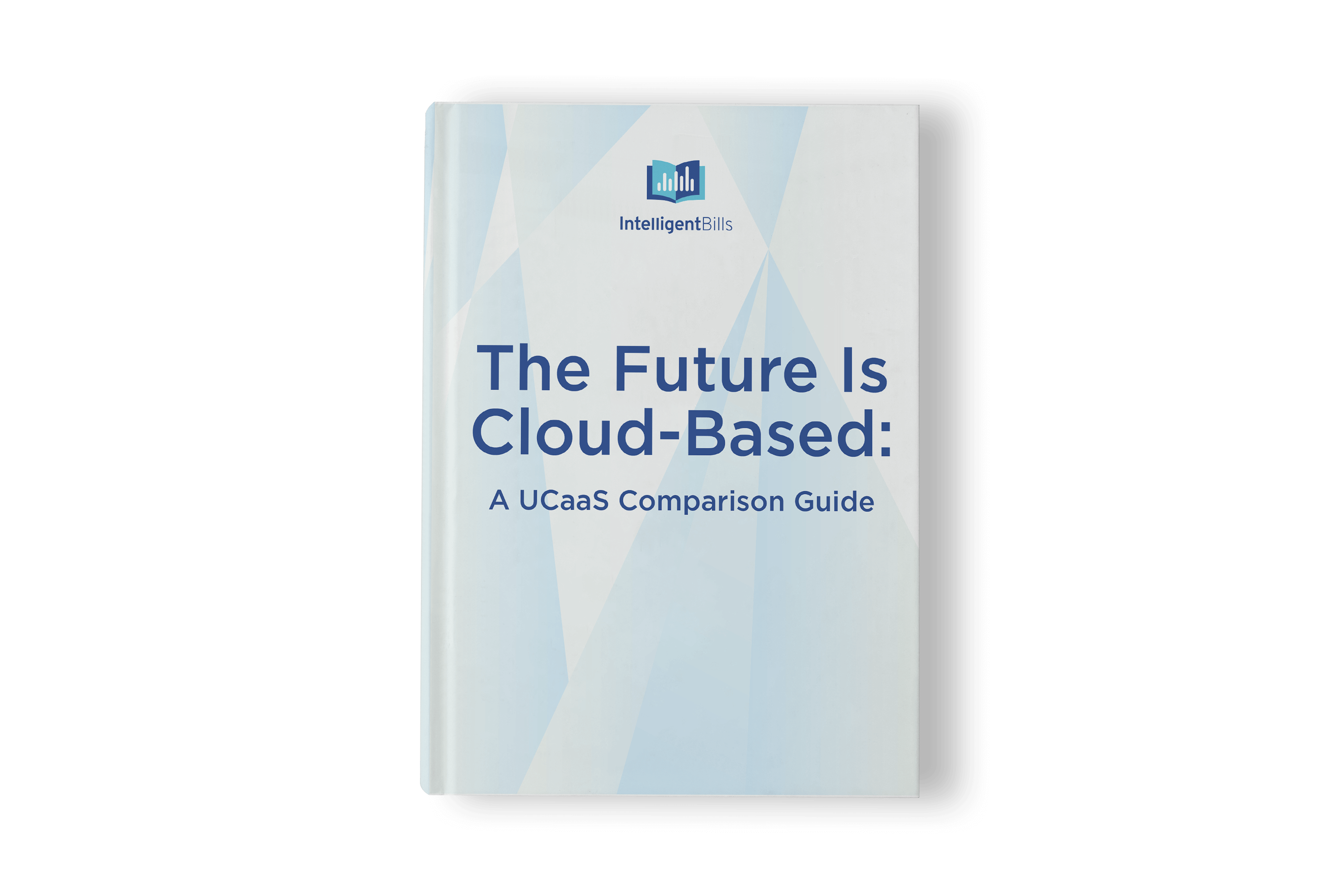 the future is cloud based light