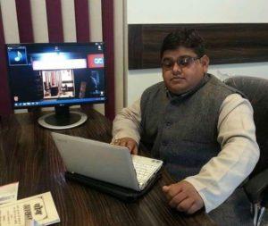 Acharya_Harish