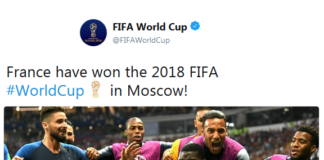Fifa-word-cup-2018-france-won