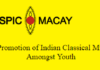 spic_macay