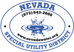 rwi_571_Nevada_Water_SUD_Logo_1352756831_1998