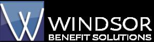 Windsor Benefit Solutions