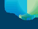 hbc-logo-100