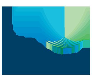 The Healing Beyond Cancer
