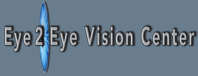 Eye 2 Eye Vision Center