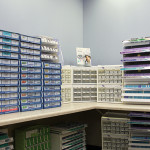 Our Services2_ContactLenses
