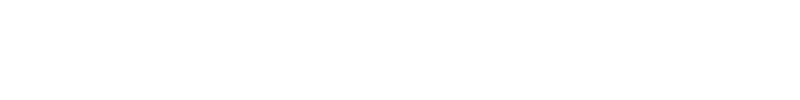 BrighterMacks