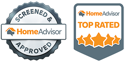 home advisor top rated 400x200 1