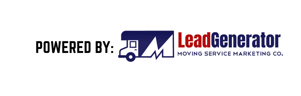 Moving Service Marketing Co.