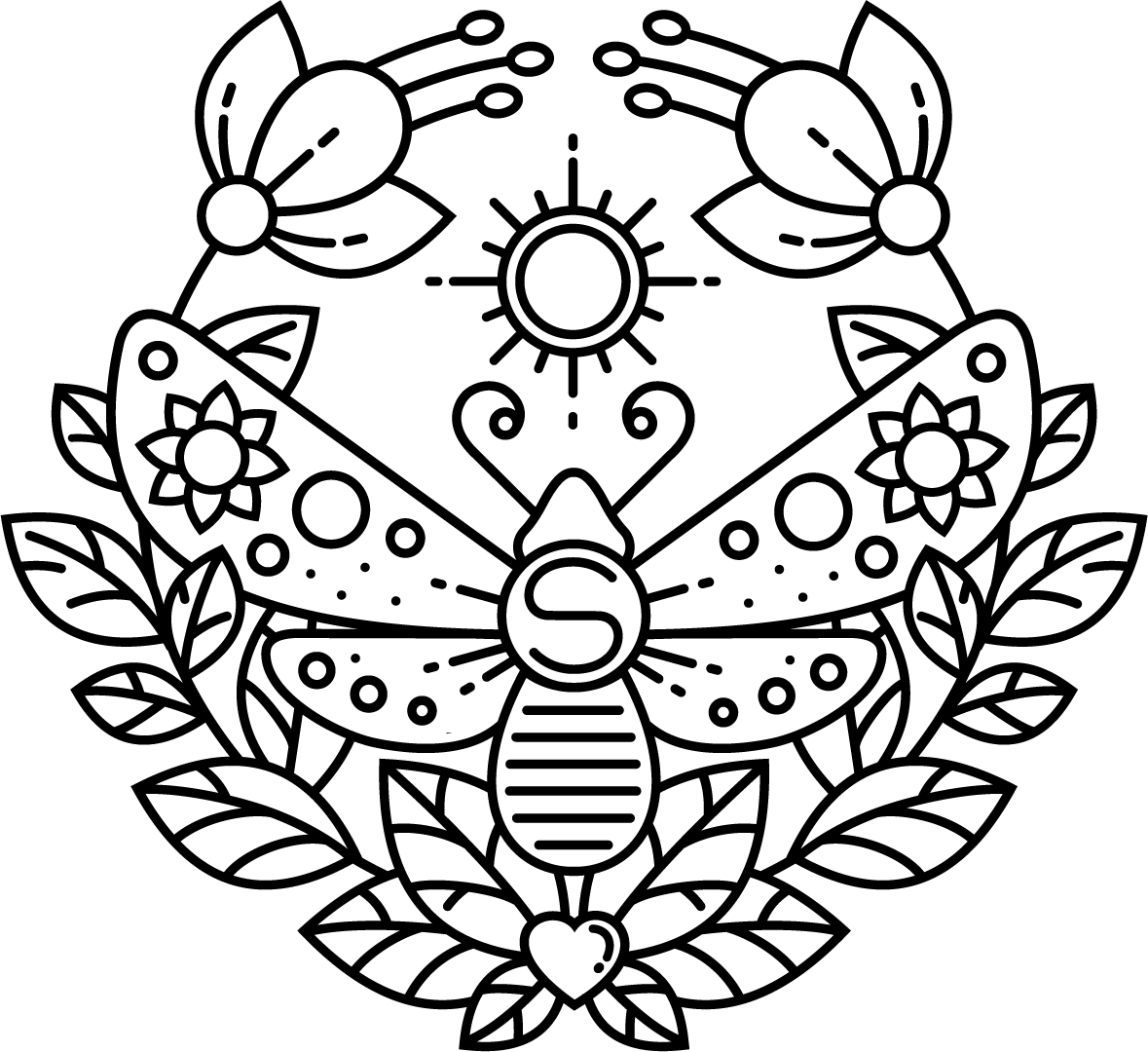 The_Solomeins_Family_Logo
