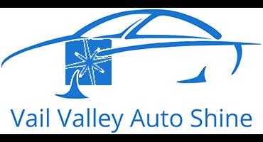 Vail Valley Auto Shine
