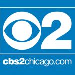 CBS 2 News Weekends