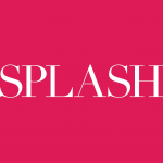 Splash Staff