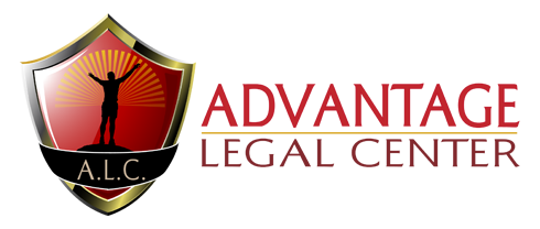 Advantage Legal Center