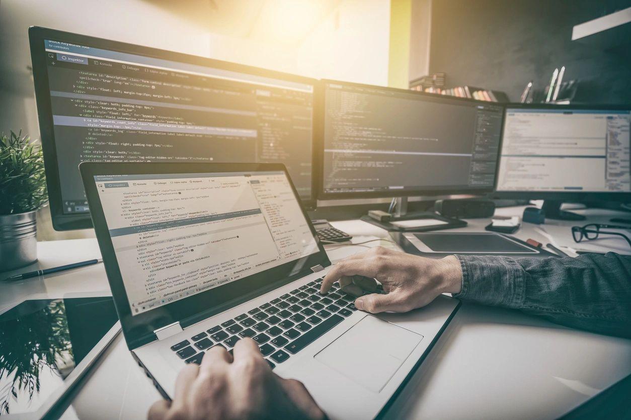 SCCM Script – Disable Weak TLS and SSL
