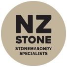 NZ Stone