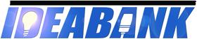 International Broadcasters' Idea Bank