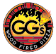 GG's Wood Fired Pizza