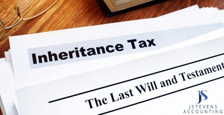 How A Death in the Family Affects Tax Filing