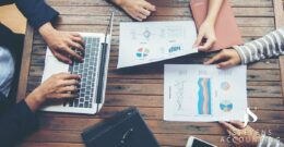 Better Bookkeeping Habits in 2021