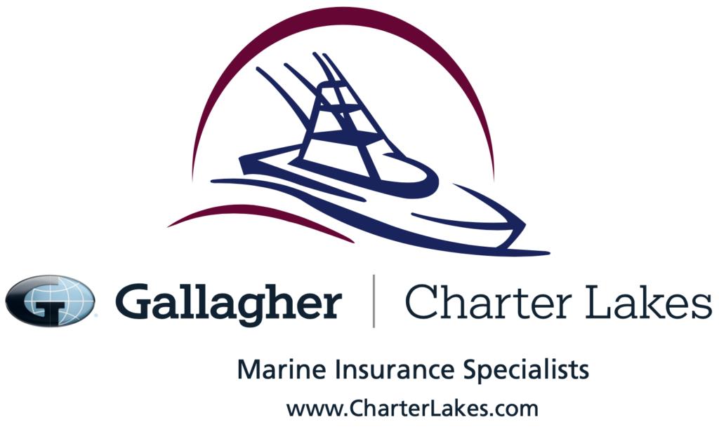 sponsors charter lakes