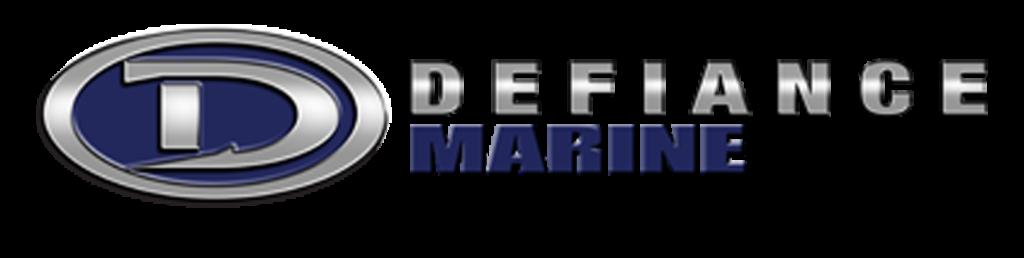 sponsors defiance