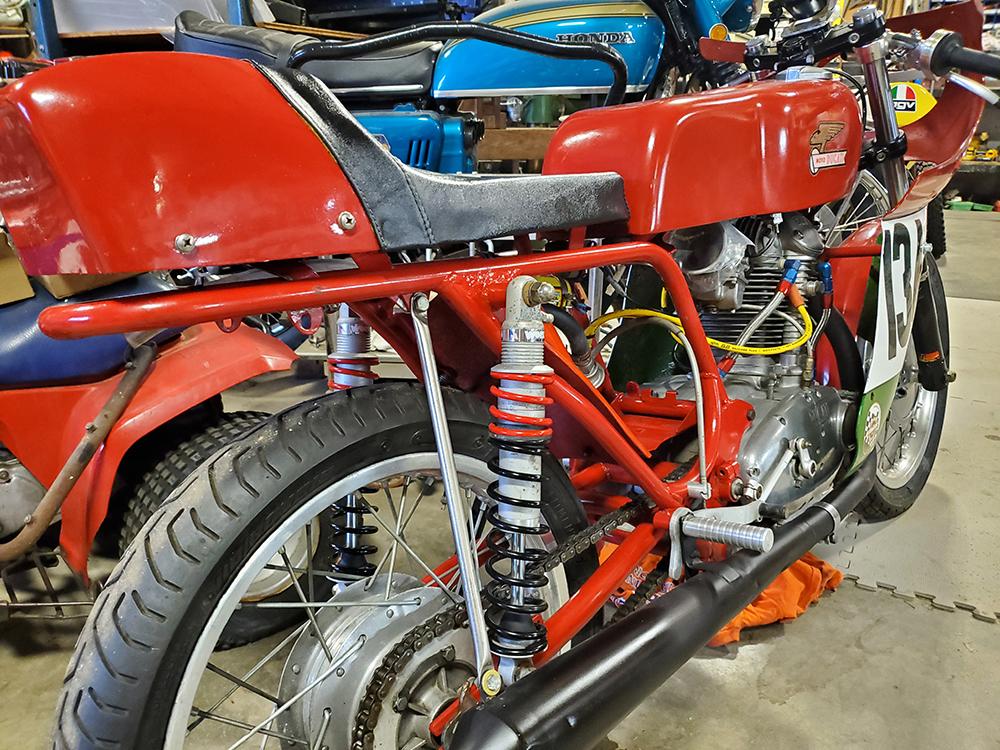 Ducati_350bck