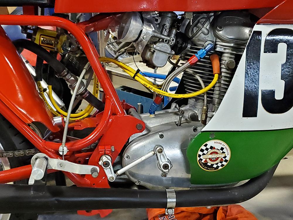 Ducati_350motor