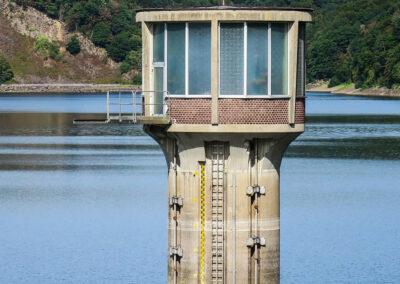 Groblershoop upgrading of bulk water supply & purification works