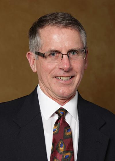 Martin L. Black, MD