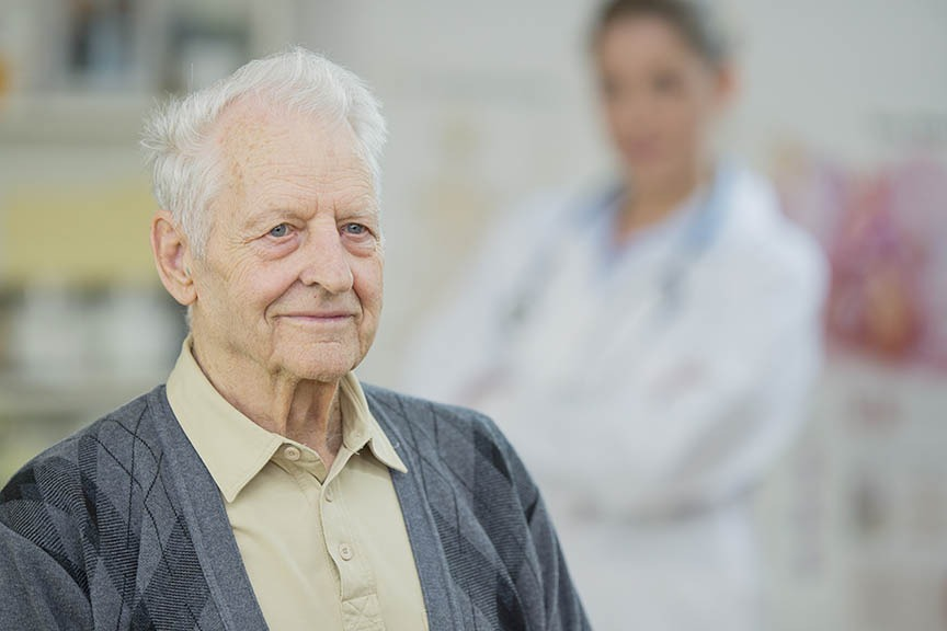 Prostate Cancer Screening and the Role of MRI