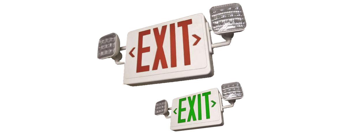 Catalog-Exit
