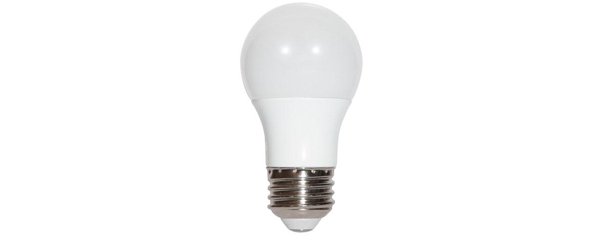 Catalog-Lamps