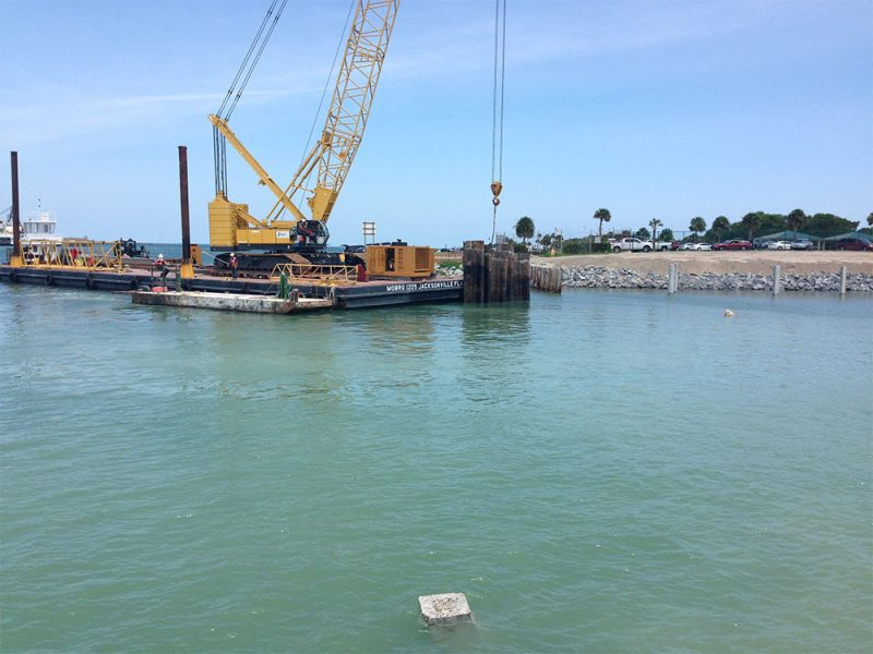 Boat ramp pics_0003_IMG_1151