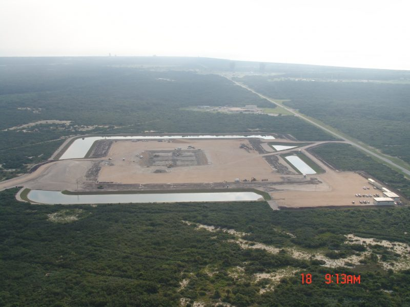 2006-09-21-aerial3